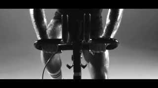Kylie Minogue - Sexercize Live At The SSE Hydro (Bonus backdrop)