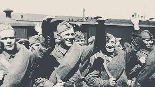 75-летие Победы! Ветераны Великой Отечественной войны! Великая Победа! Геройский народ!