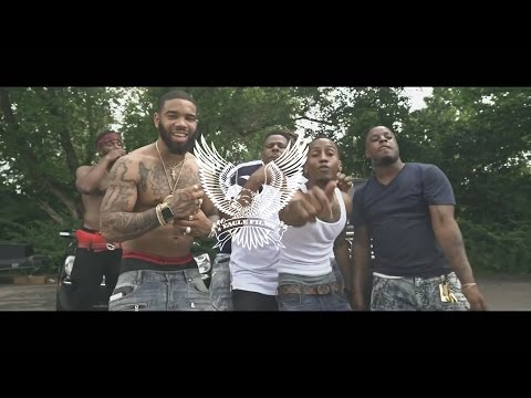 Skippa Da Flippa f/ Stape - Know It ( Official Music Video )