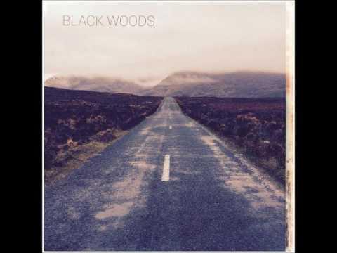 Black Woods - Landscapes (Full Album 2016)
