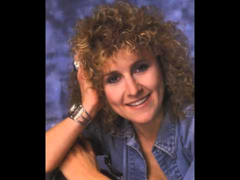 Lacy J Dalton ~ Wild Turkey