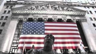 Смотреть клип Agnostic Front - Us Against The World