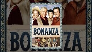 Bonanza - Day Of Reckoning (1960)
