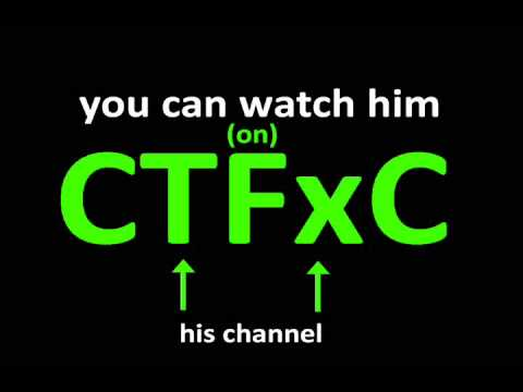 CTFxC 3 - Charlie Puth's Sentimental Rendition