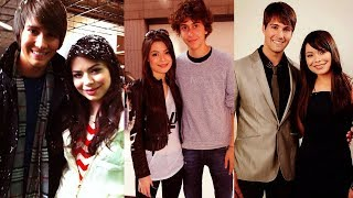 School of Rock 2003 Cast Real Age and Couple - Now and Then School of Rock Cast
