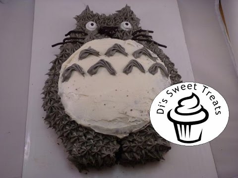 Anime totoro coffee cookie biscuit printing stencils bar barista.
