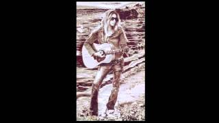 """""""Junkie For Your Love (accoustic)"""" written & performed by Brittany O"""