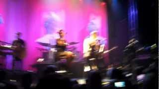Robbie Williams - Losers - HD - O2 Academy Leeds - 11.09.2012