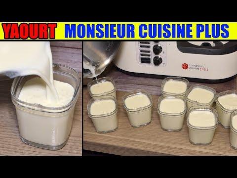 yaourt-monsieur-cuisine-edition-plus-thermomix-recette-maison-yogurt-joghurt