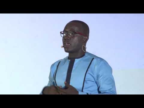 A new age for Data Journalism | Nana Boakye-Yiadom
