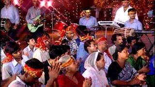 Roop Kanya Ka Apna Banaya - Kabhi Durga Banke Kabhi Kali Banke