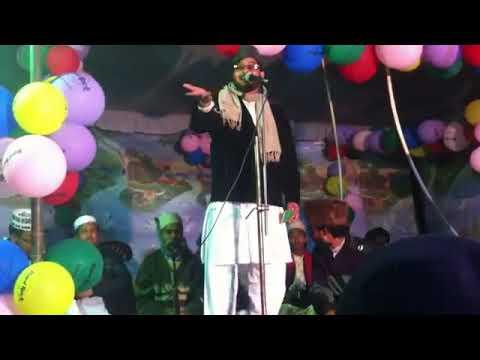 Rp.gkp.lko.islam ghazipuri naat sharif