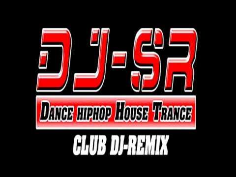 Bon bon Remix ElecTro Mix   DJ TZA SR New Remix