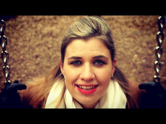 Crossed Side - Diese eine Liebe (Official Video)