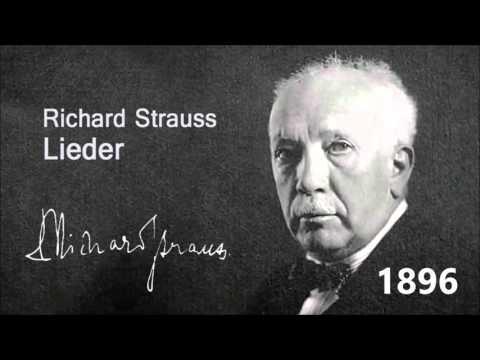 Short History of German Music