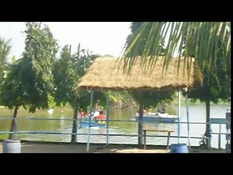 NEW DIGHA PICNIC SPOT PARYATAN KENDRA CHANDANNAGAR                  Please Like, Share and Subscribe