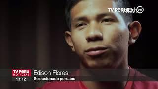 FIFA emite un emotivo informe sobre la selección peruana