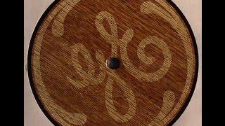 Soul Center - Dry Bul Scyl