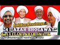 Gambar cover Manjuur..!! Ijazah Sholawat Dari 4 Waliyullah - Langsung dari Nabi. Pohon Uang. Buktikan sekarang!!