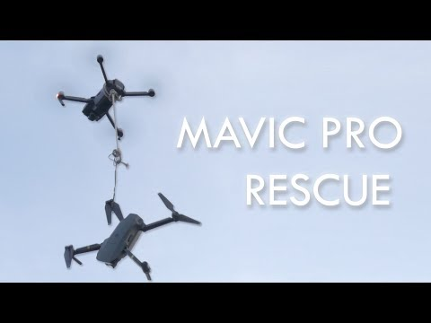Rescue Me New Song