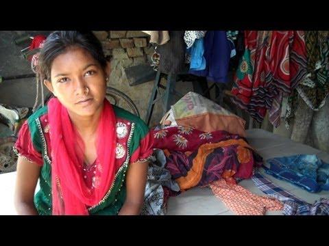 Bhojpuri Folk Marriage Dance Bashi Azamgarh Uttar