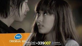 รักแท้แพ้ไม่รัก : เล้าโลม | Official MV