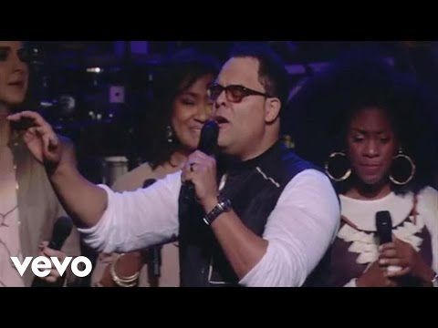 """Israel & New Breed - Israel & New Breed 