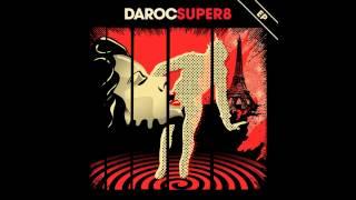 Daroc / Nicolas Chenard - Serie B (Nicolas Chenard Remix)