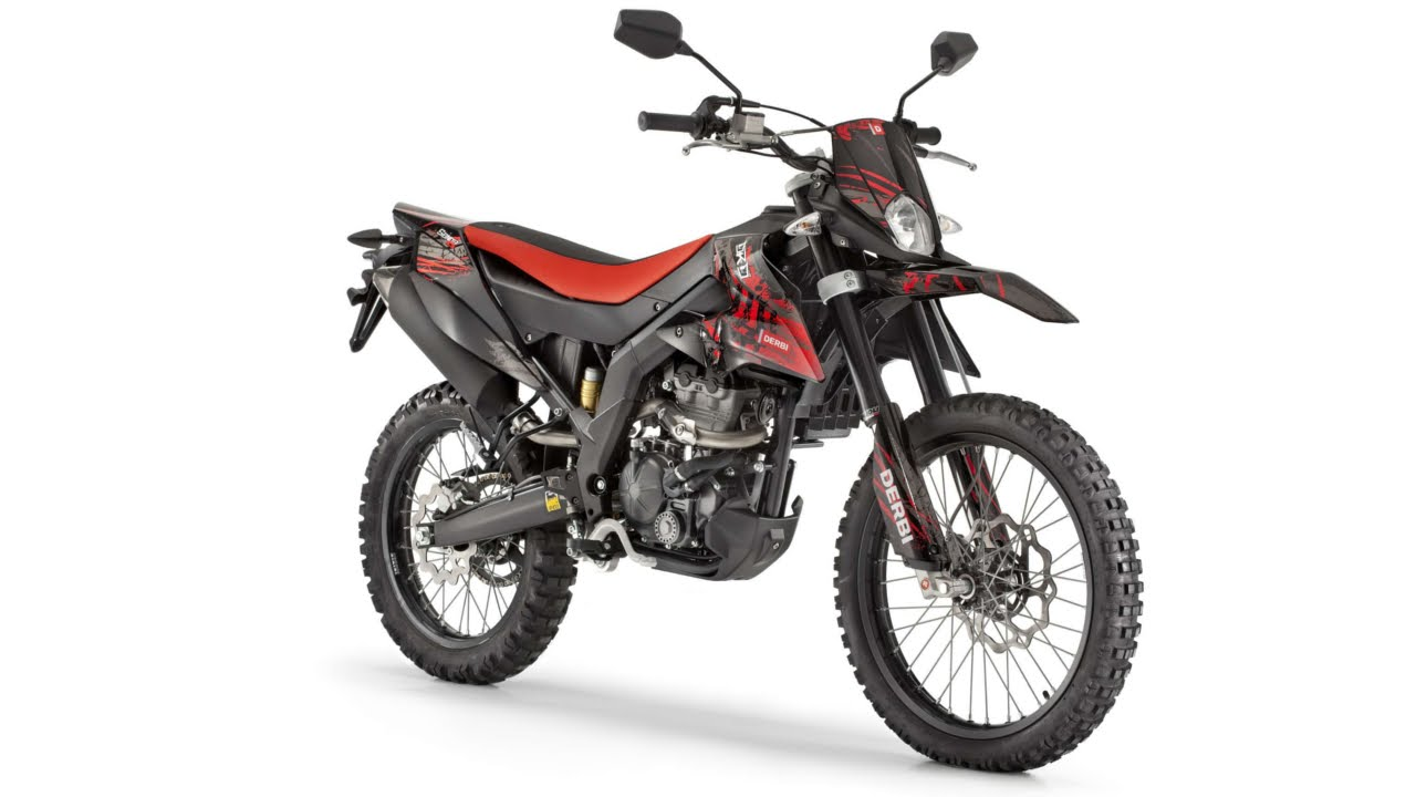 125ccm cross top 10 125ccm motocross youtube orion agb. Black Bedroom Furniture Sets. Home Design Ideas