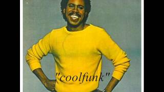 Download Cliff Dawson - I Can Love You Better (Ballad-Funk 1982) MP3 song and Music Video