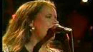 Tracy Nelson - Lovey Dovey