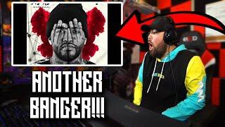 RAPPER REACTS to Joyner Lucas - Revenge (Official Audio ADHD)