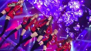 【tvpp】kara kara special hit song medley 카라 카라 스페셜 히트송 메들리 2013 korean music festival live