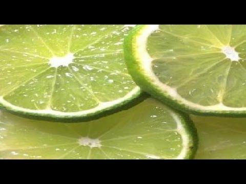 وصفات الليمون الطبيعية للتخلص من البطن الكبيرة | وصفات للتخلص من الكرش نهائياً | تخسيس الكرش