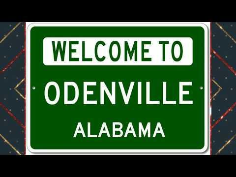 SCHOOL DANCE:  Odenville Middle School - December 7th, 2018