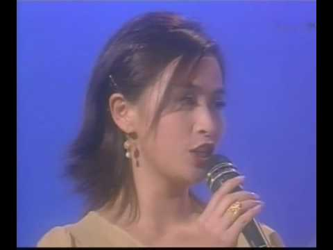Jeff Zhang and Carina Lau (Have a little crush on you)