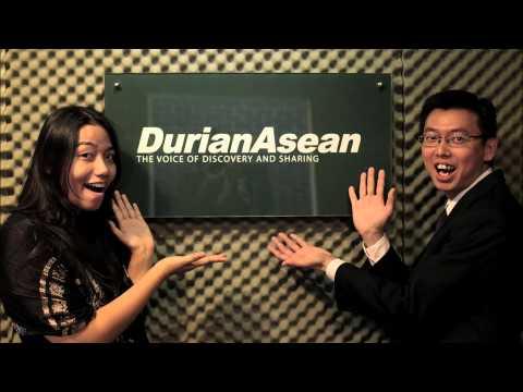 2014 04 11 ASEAN Breakfast Call   IPO   Going Public in Taiwan Capital Market   YouTube