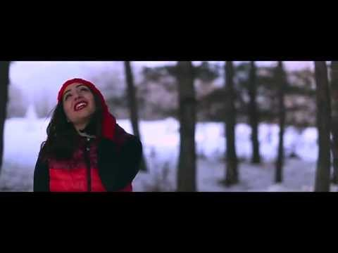 Sona Rubenyan - Նոր Տարվա Նվեր / Nor Tarva Nver / Official Music Video