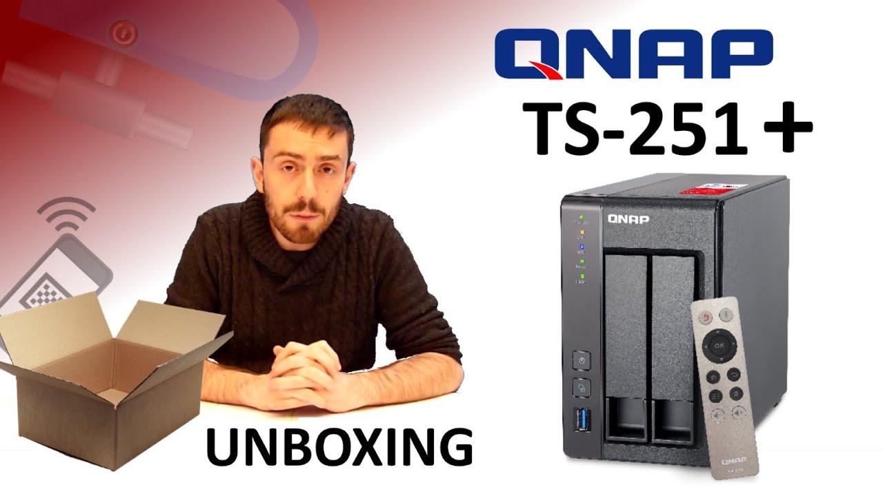Сетевые хранилища nas, фото, цена, отзывы, купить, описание. Qnap ts-251+-2g, сервер nas qnap ts-251+-2g. Нет в наличии. 0 отзывов.