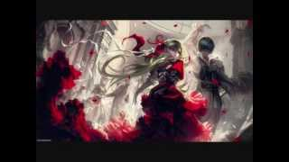 Nightcore-Masquerade-Why so silent