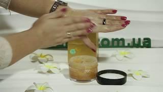Маска для лица D D Cosme ночная Gold Collagen глубокое увлажнение
