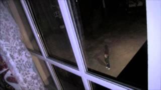 Паранормальное явление 4 - Trailer