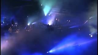 Alejandro Sanz  El Alma Al Aire EN DIRECTO Madrid 2001 (Concierto Completo)