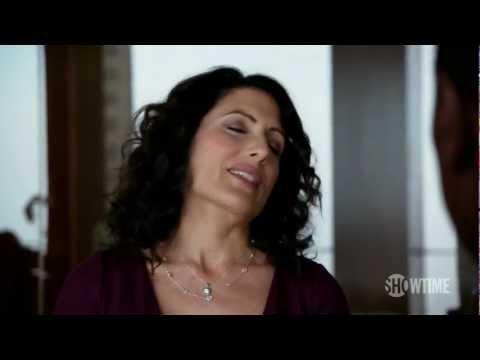 House Of Lies Season 2: Episode 5 Clip - No Reflection