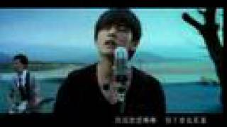 周杰倫 不能說的秘密 Jay Chou-Secret MV [完整清晰版] thumbnail