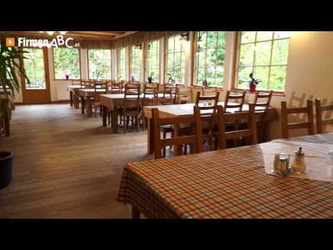 Hotel-Restaurant Alpengasthof Bodenbauer in St. Ilgen - Gasthof im Bezirk Bruck-Mürzzuschlag