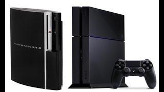TIPS SUPAYA PS3/PS4 AWET DAN TAHAN LAMA