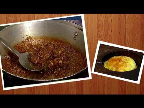 Sutralam Suvaikalam - 'Kongu' special recipes for you | Sutralam Suvaikalam | News7 Tamil