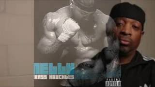 Watch Nelly Self Esteem feat Chuck D video