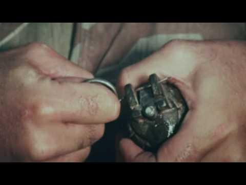 Download The Last Grenade (1970) - Trailer